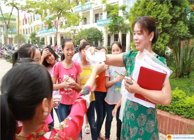 chuan-hieu-truong-khau-then-chot-tao-dot-pha-ve-quan-ly-giao-duc