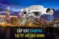 Công ty Camera Fuda - Chuyên lắp đặt camera trọn bộ giá rẻ
