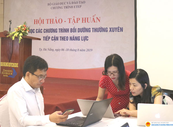 tap-huan-chuong-trinh-giao-duc-pho-thong