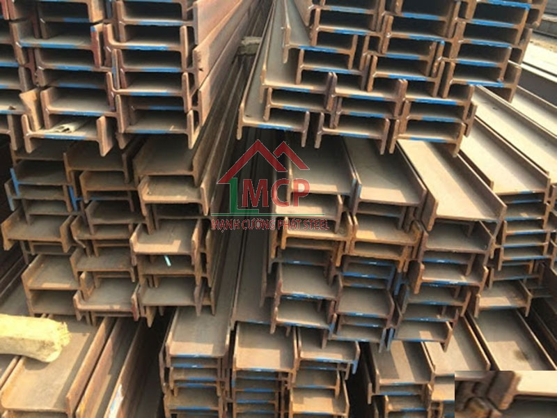 Bảng báo giá sắt thép xây dựng mới nhất tại Tphcm 16/06/2020