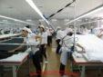 Công ty cung ứng lao động Đại Nam uy tín chuyên nghiệp