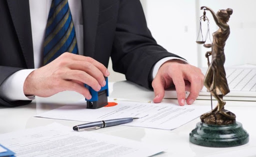 Những thủ tục cần thiết khi mua căn hộ chung cư