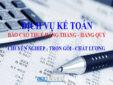 Dịch vụ kế toán tại Tphcm năm 2020, Dịch vụ kế toán tại Tphcm, Dich vu ke toan tai Tphcm